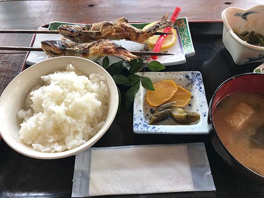 f:id:takahikonojima:20181127145450j:plain