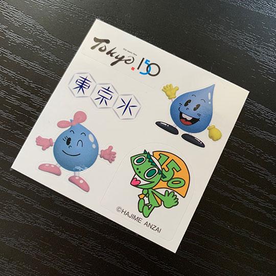 f:id:takahikonojima:20181127150941j:plain
