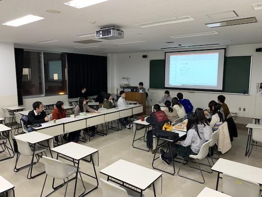 f:id:takahikonojima:20181211181216j:plain