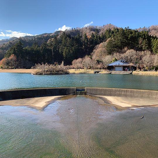 f:id:takahikonojima:20181217185503j:plain