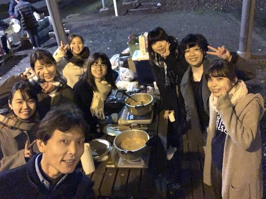 f:id:takahikonojima:20181218172041j:plain
