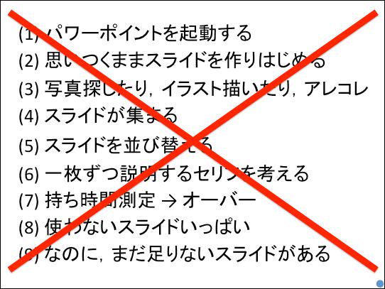 f:id:takahikonojima:20181223140933p:plain
