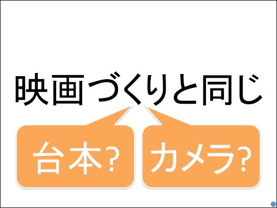 f:id:takahikonojima:20181223140956p:plain