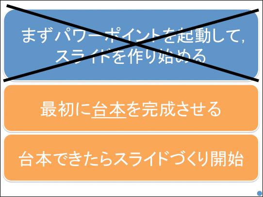 f:id:takahikonojima:20181223141004p:plain