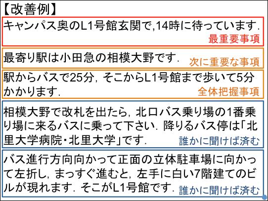 f:id:takahikonojima:20181223141037p:plain