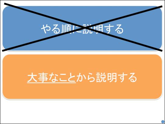 f:id:takahikonojima:20181223141046p:plain