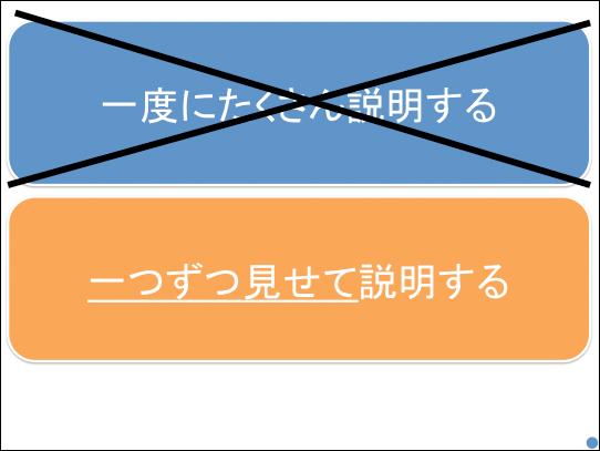 f:id:takahikonojima:20181223141157p:plain