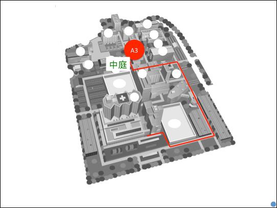 f:id:takahikonojima:20181223141811p:plain