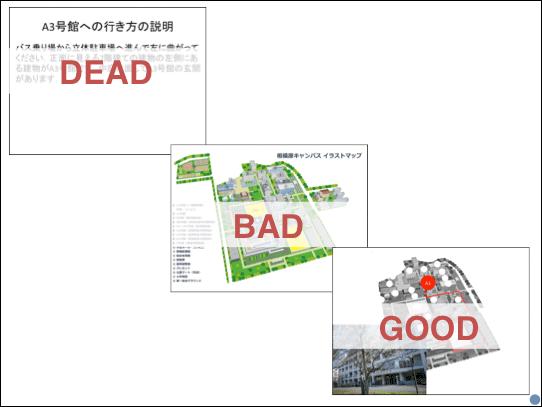 f:id:takahikonojima:20181223141956p:plain