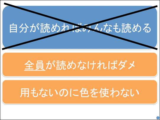 f:id:takahikonojima:20181223142202p:plain