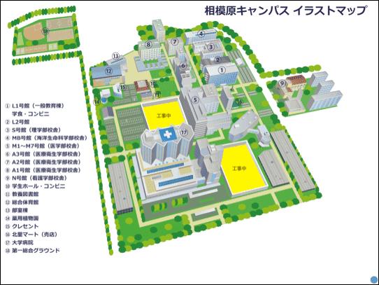 f:id:takahikonojima:20181223142231p:plain