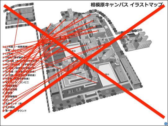 f:id:takahikonojima:20181223142244p:plain