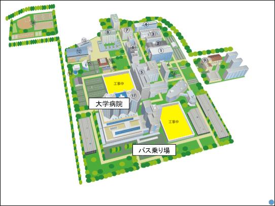 f:id:takahikonojima:20181223142324p:plain