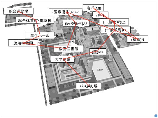 f:id:takahikonojima:20181223142346p:plain
