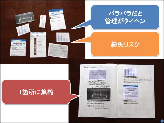 f:id:takahikonojima:20181224114000p:plain