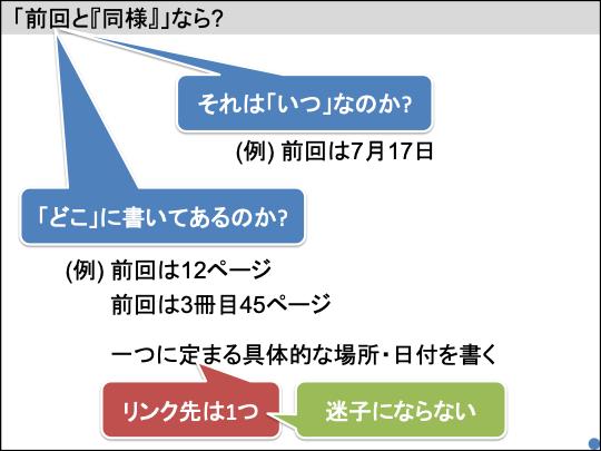 f:id:takahikonojima:20181224114033p:plain