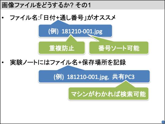 f:id:takahikonojima:20181224114039p:plain