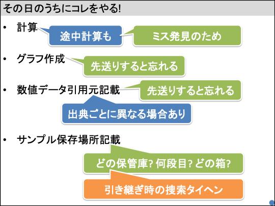 f:id:takahikonojima:20181224114049p:plain