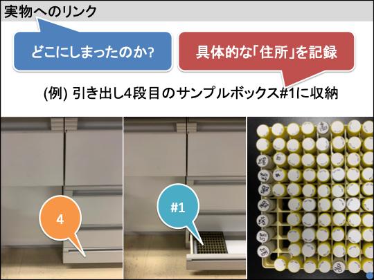f:id:takahikonojima:20181224114100p:plain