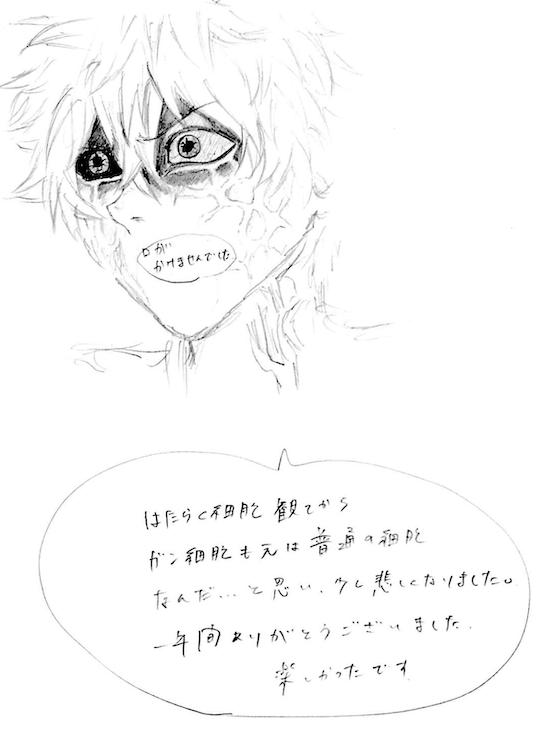 f:id:takahikonojima:20181231124813p:plain
