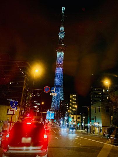 f:id:takahikonojima:20190130154812j:plain