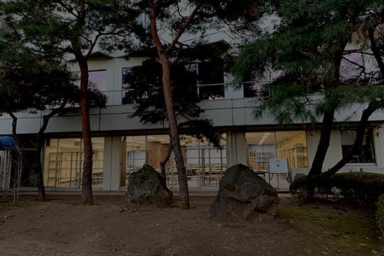 f:id:takahikonojima:20190130154856j:plain