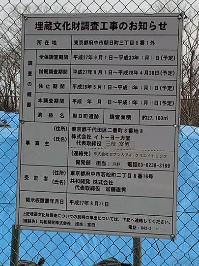 f:id:takahikonojima:20190210180825j:plain
