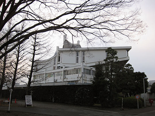 f:id:takahikonojima:20190214151711j:plain