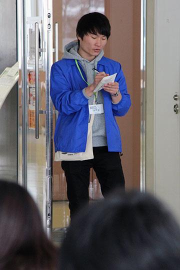 f:id:takahikonojima:20190226164932j:plain