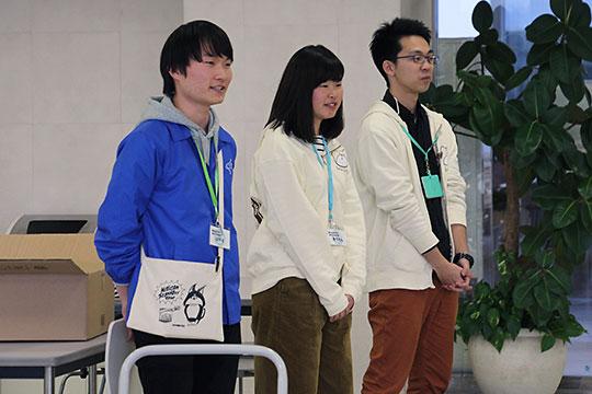 f:id:takahikonojima:20190226165355j:plain