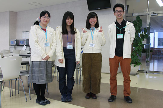 f:id:takahikonojima:20190226165450j:plain