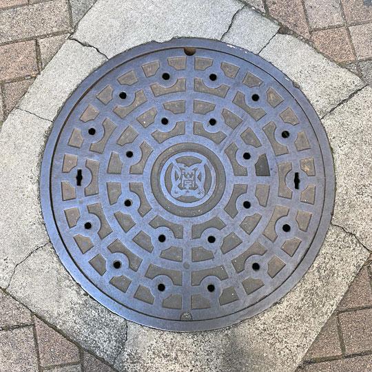 f:id:takahikonojima:20190321105319j:plain