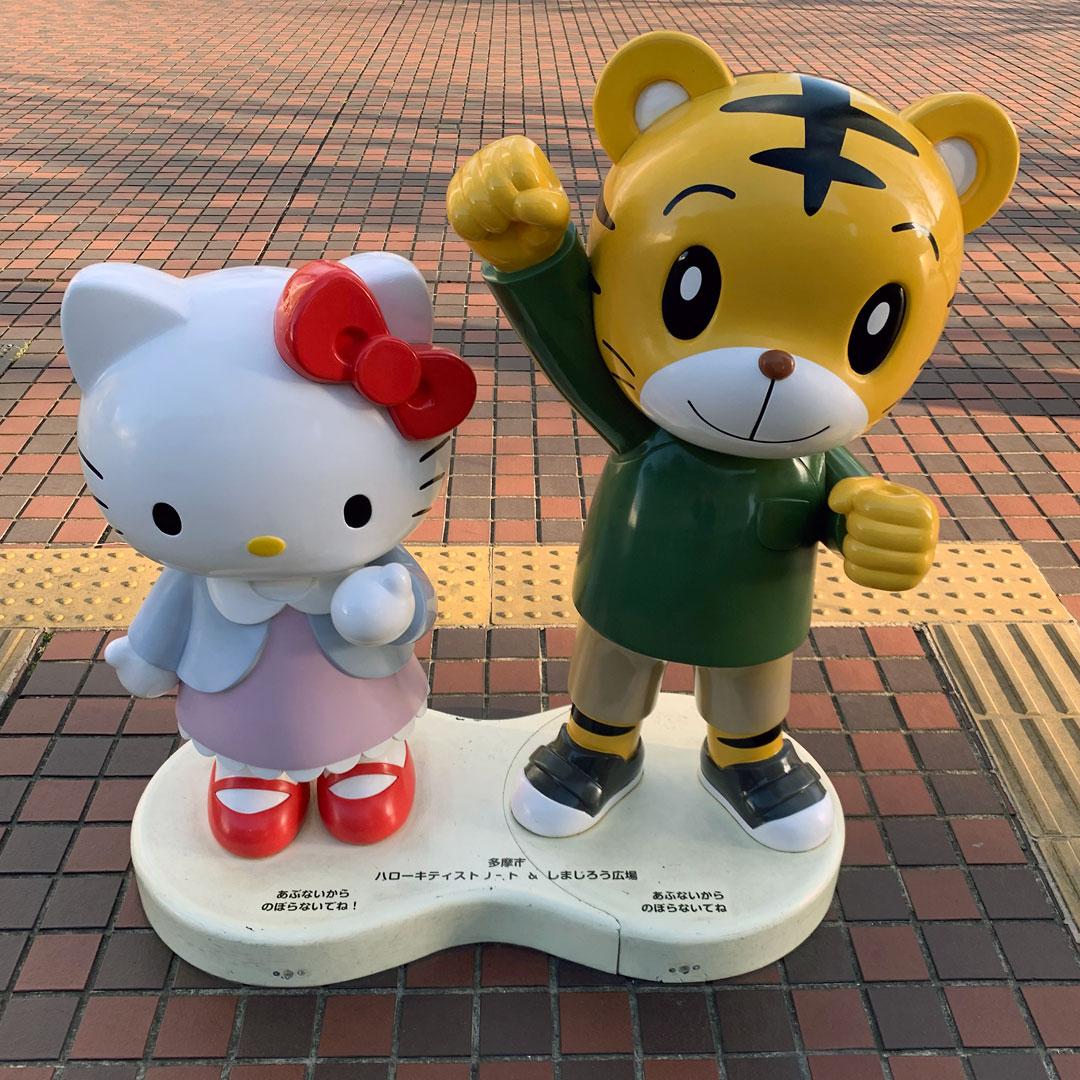 f:id:takahikonojima:20190422165026j:plain