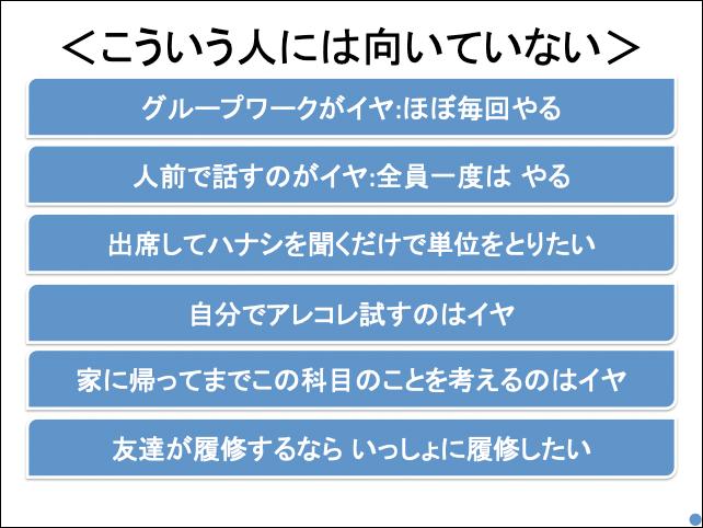 f:id:takahikonojima:20190430094749p:plain