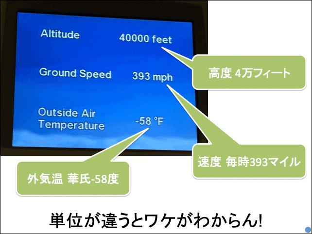 f:id:takahikonojima:20190430123942p:plain