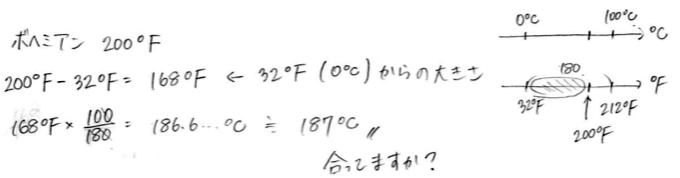 f:id:takahikonojima:20190430124015p:plain