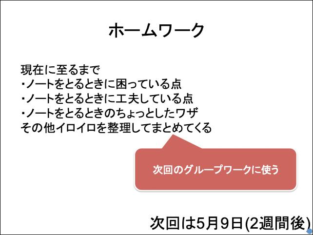 f:id:takahikonojima:20190430143243p:plain