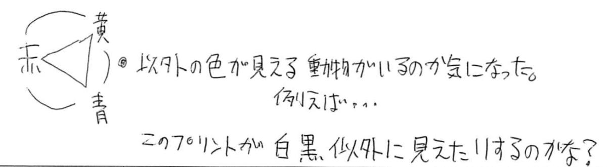 f:id:takahikonojima:20190430182239p:plain