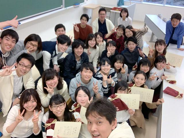 f:id:takahikonojima:20190501090525j:plain