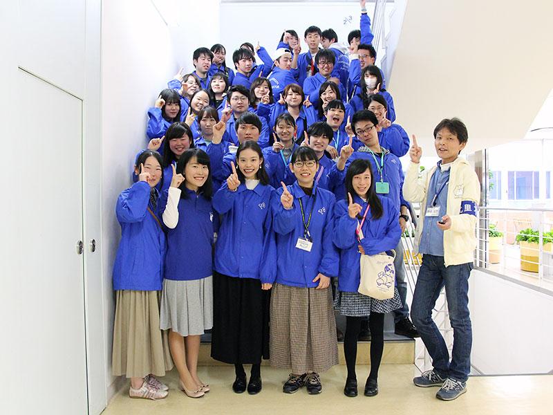 f:id:takahikonojima:20190501090547j:plain