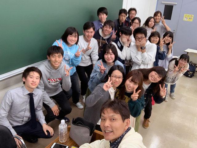 f:id:takahikonojima:20190501222208j:plain