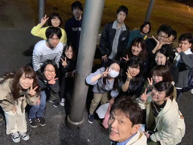 f:id:takahikonojima:20190501222231j:plain
