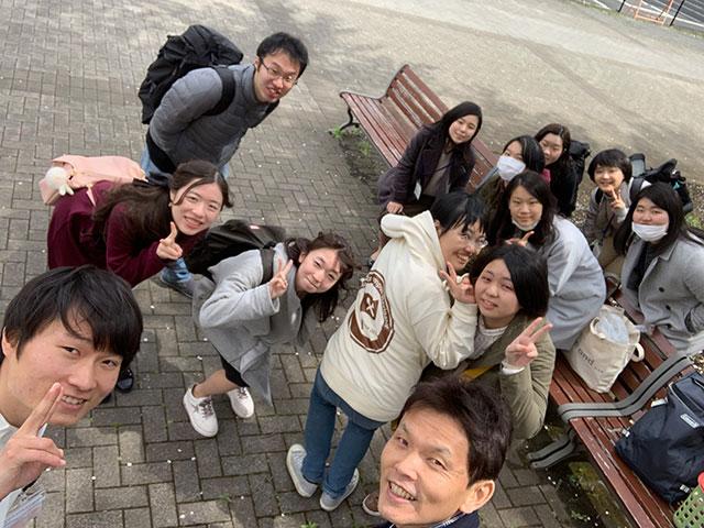 f:id:takahikonojima:20190501222245j:plain