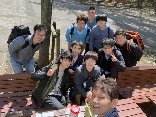 f:id:takahikonojima:20190501222255j:plain