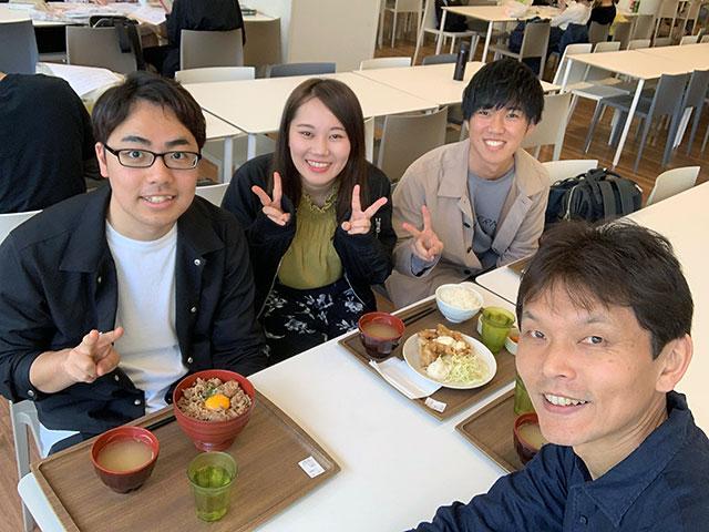 f:id:takahikonojima:20190501222407j:plain