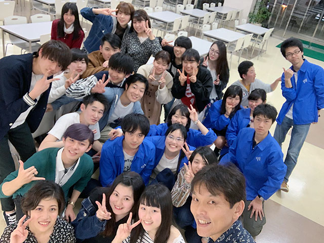 f:id:takahikonojima:20190501222433j:plain
