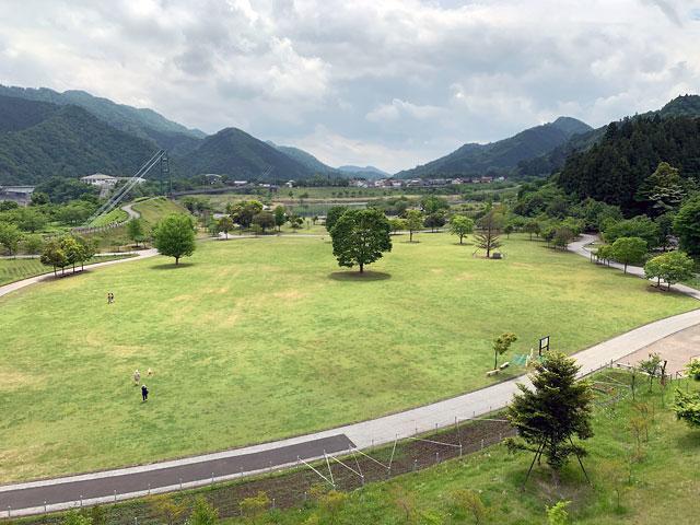 f:id:takahikonojima:20190518225140j:plain