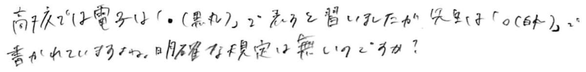 f:id:takahikonojima:20190519152342p:plain