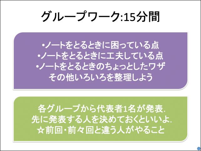f:id:takahikonojima:20190520153541p:plain