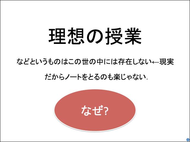 f:id:takahikonojima:20190520153553p:plain